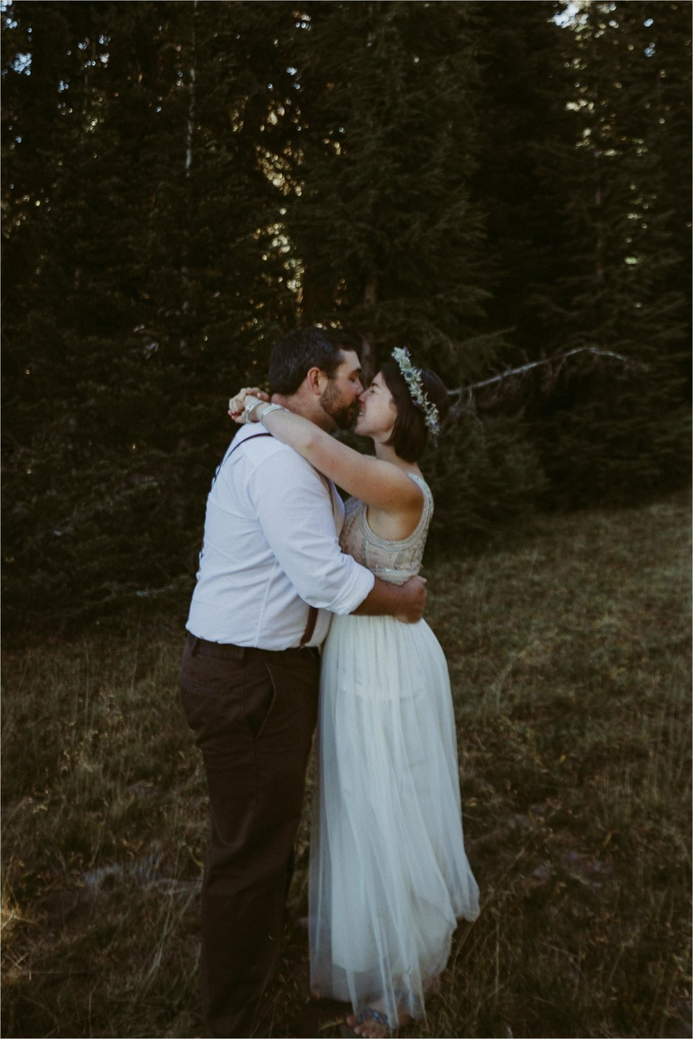 intimate-moutain-top-wedding_0011.jpg