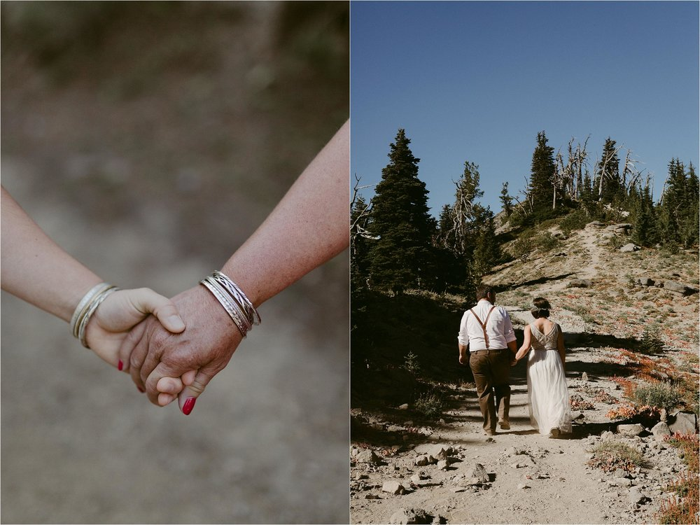 intimate-moutain-top-wedding_0013.jpg
