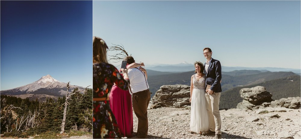 intimate-moutain-top-wedding_0017.jpg
