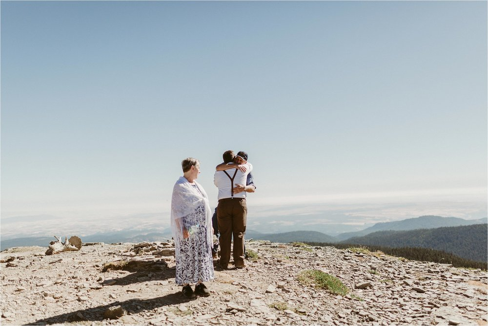 intimate-moutain-top-wedding_0019.jpg