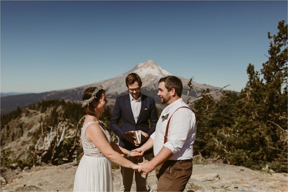 intimate-moutain-top-wedding_0020.jpg
