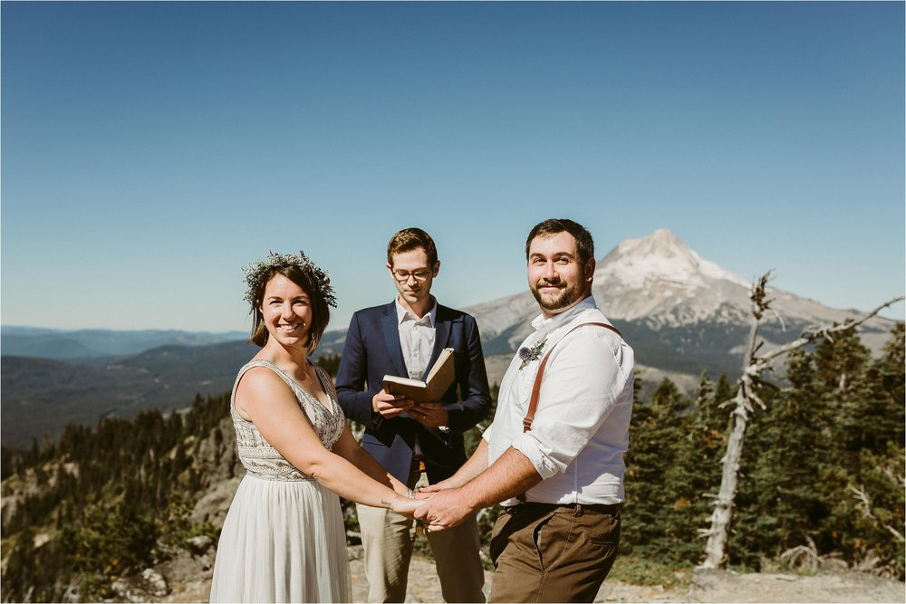 intimate-moutain-top-wedding_0022.jpg