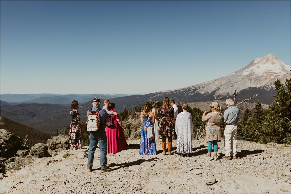 intimate-moutain-top-wedding_0025.jpg