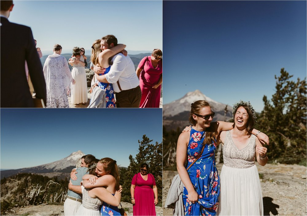 intimate-moutain-top-wedding_0029.jpg