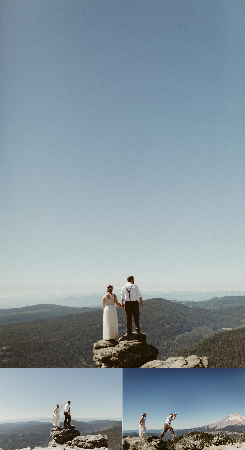 intimate-moutain-top-wedding_0032.jpg