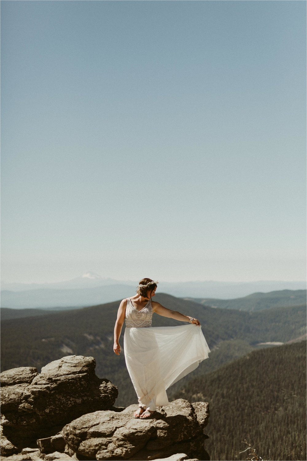 intimate-moutain-top-wedding_0038.jpg