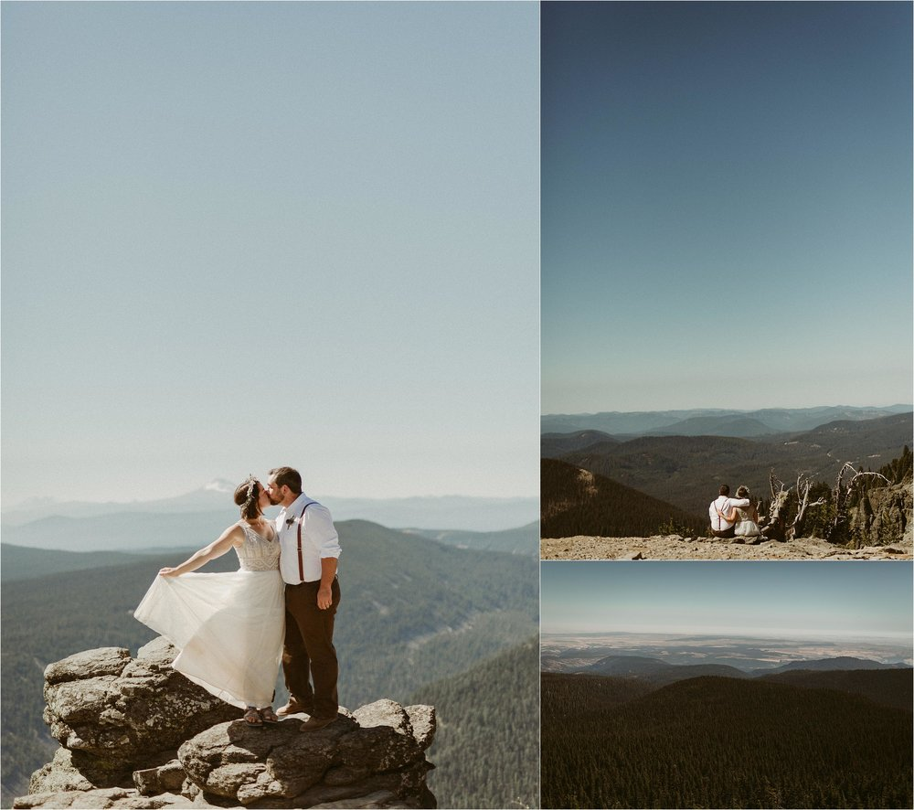 intimate-moutain-top-wedding_0040.jpg