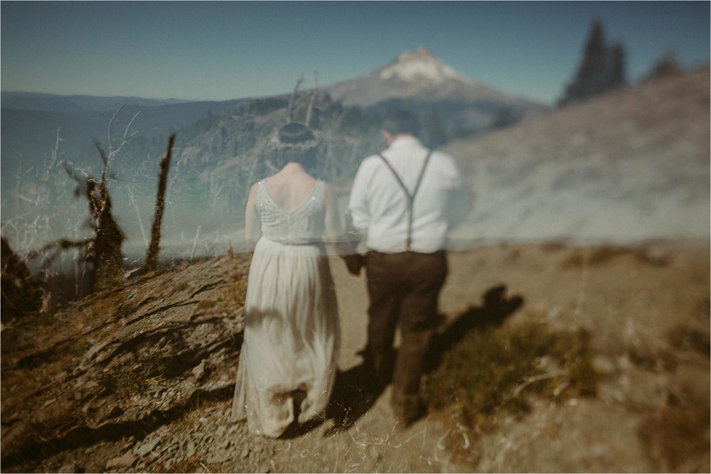 intimate-moutain-top-wedding_0044.jpg