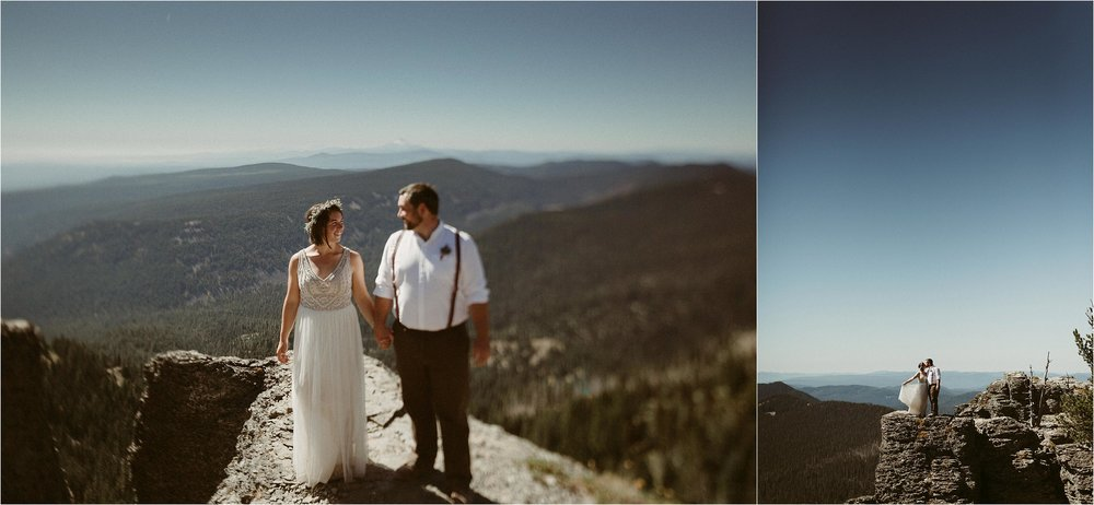 intimate-moutain-top-wedding_0046.jpg
