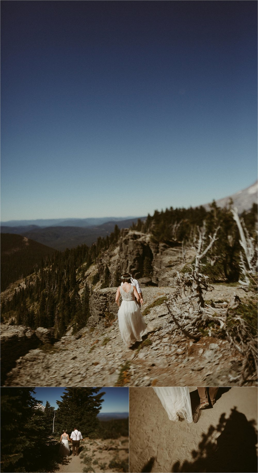 intimate-moutain-top-wedding_0045.jpg