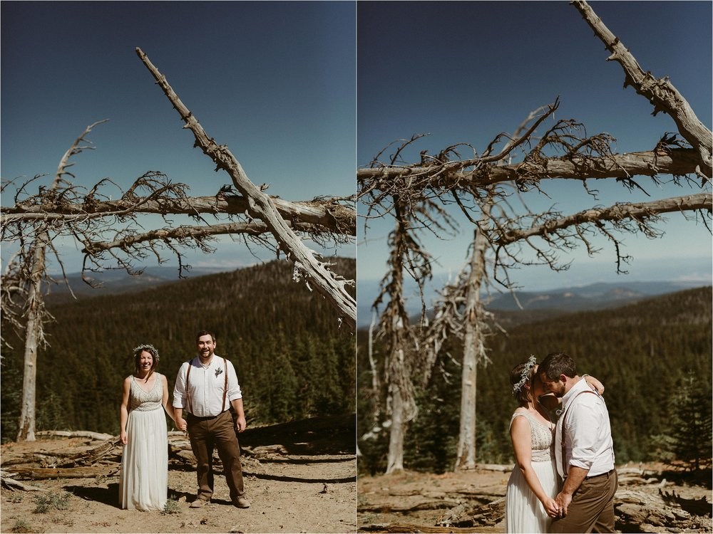 intimate-moutain-top-wedding_0050.jpg