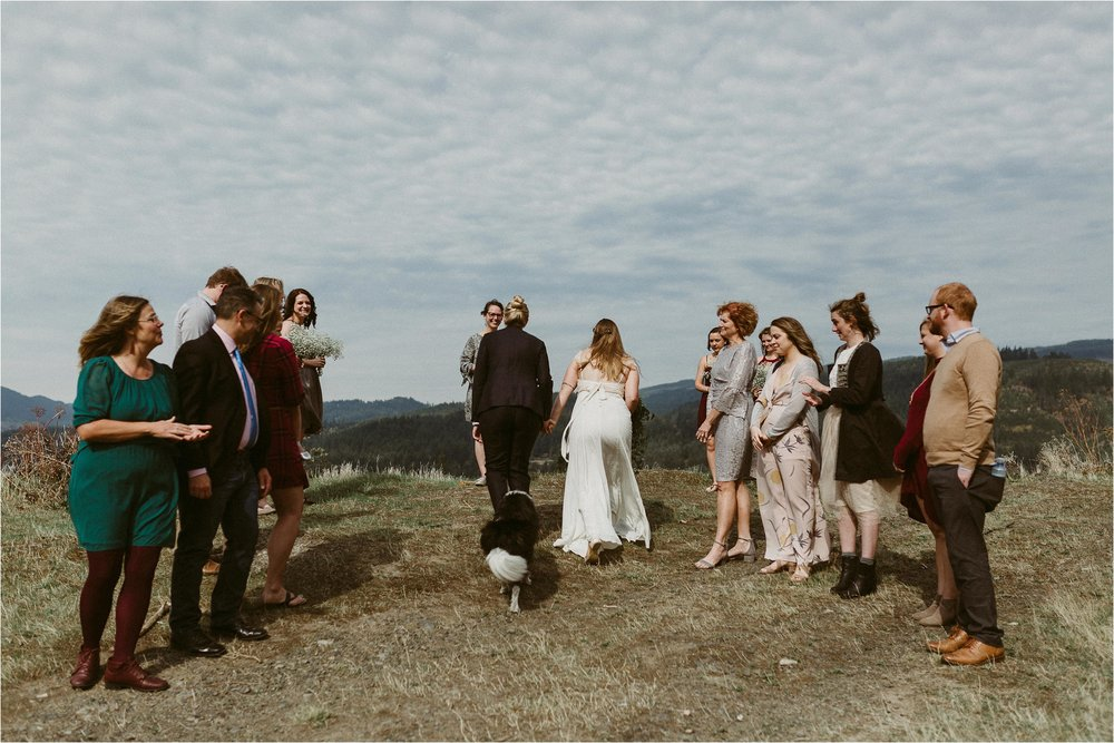 columbia-river-gorge-elopement-52.jpg
