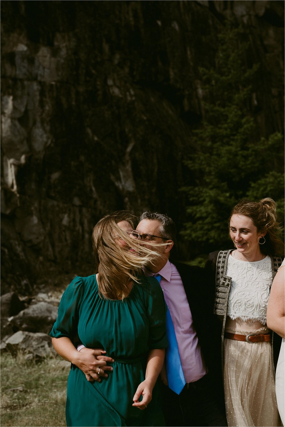 columbia-river-gorge-elopement-97.jpg