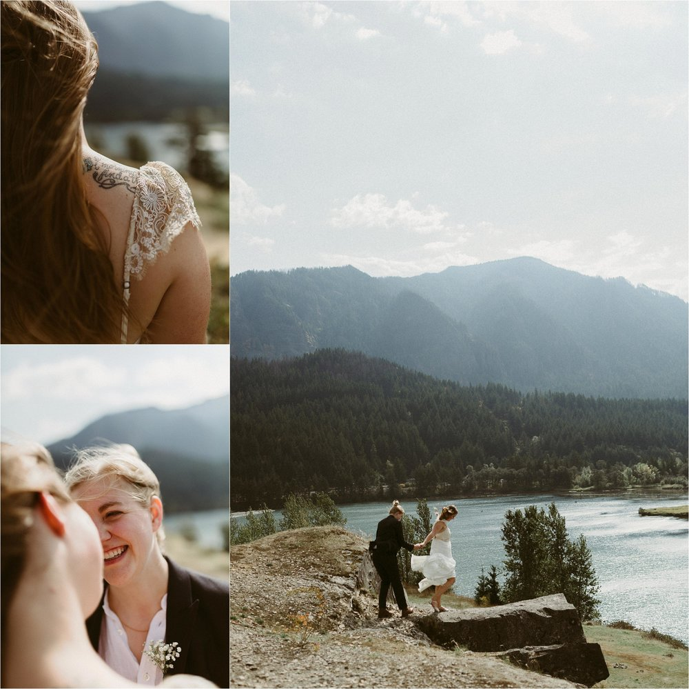columbia-river-gorge-elopement-107.jpg