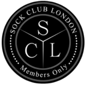 Sock Club London