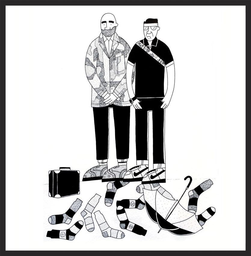 sockclub-001.jpg