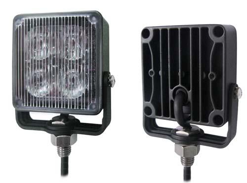 LED4.jpg