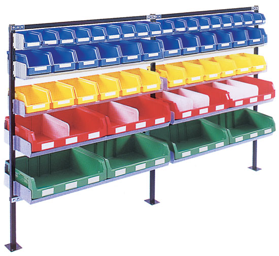VK5R Standard Kit