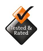 testedandrated.jpg