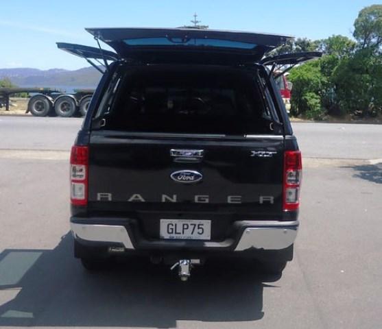 Ranger Alpha CME 10.jpg