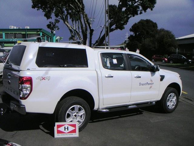 Trustpower Rangers Set 2012 02.jpg
