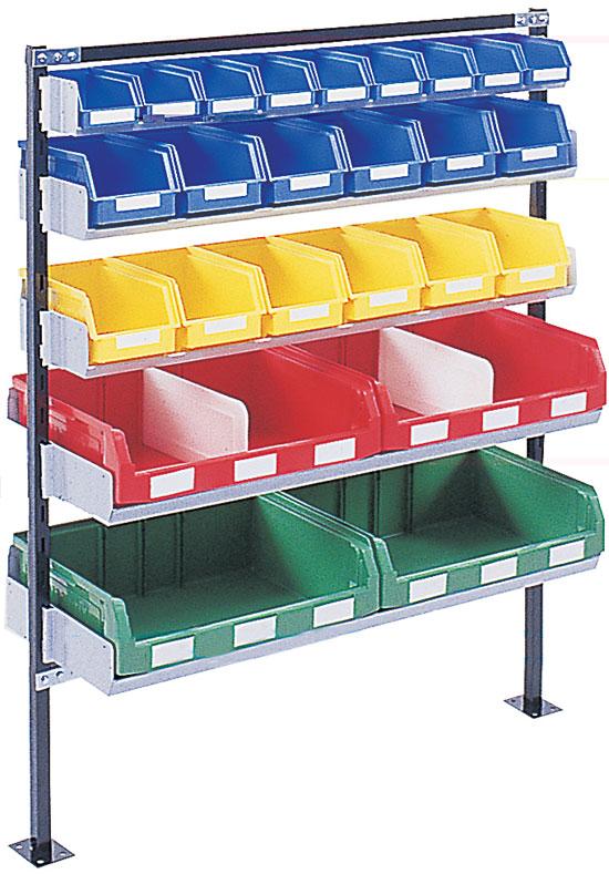 VK4R Standard Kit.jpg