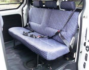 Van Seat 1.jpg