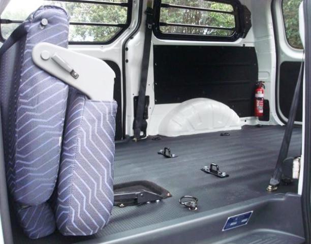 Van Seat 3.jpg