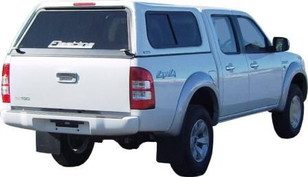 BT50FL2007-2011.jpg