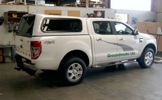 groundworks new ranger 1.jpg