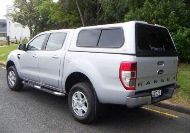 Ranger Fleetline 1.jpg
