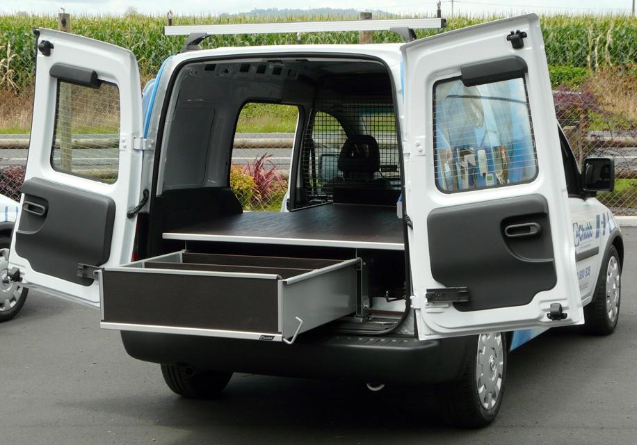 RW VW Caddy 2.jpg
