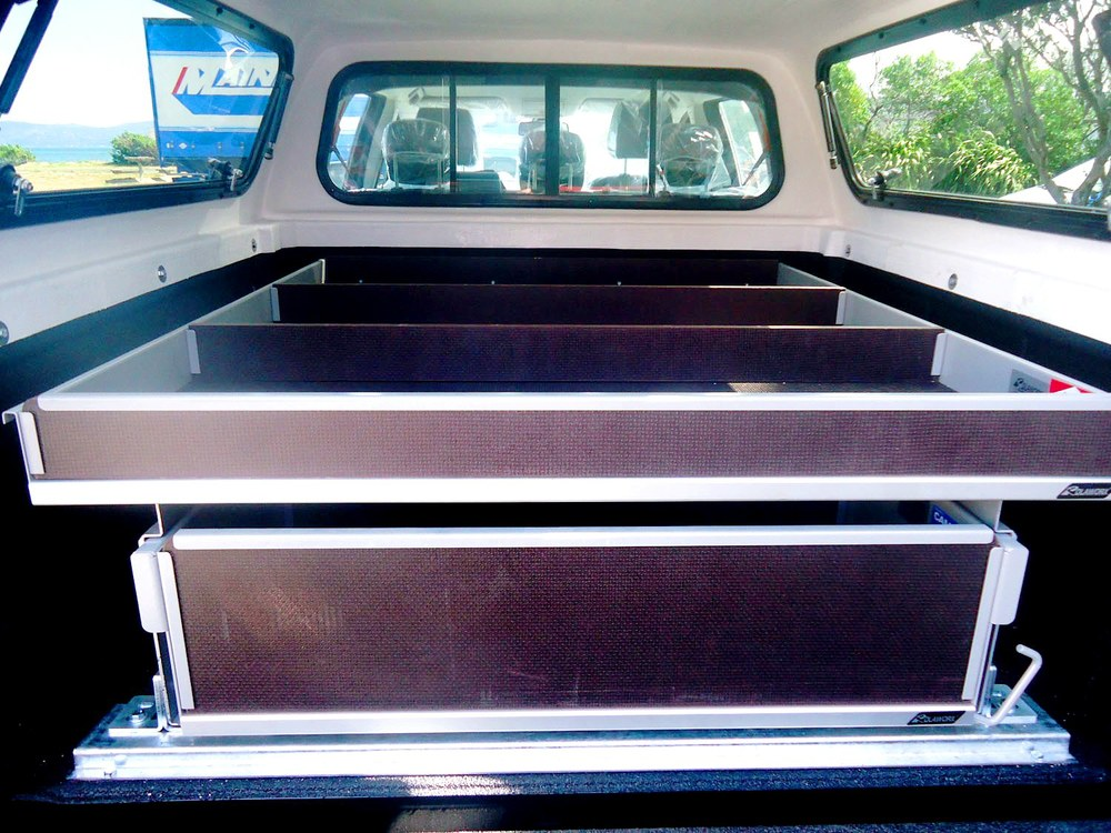 Ranger Double Drawer 2.jpg
