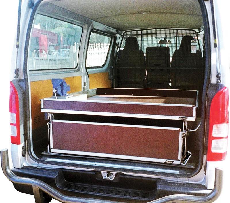 Van Double Drawer.jpg