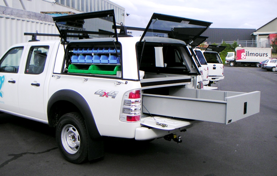 July 2011 Ute fitouts 18.jpg
