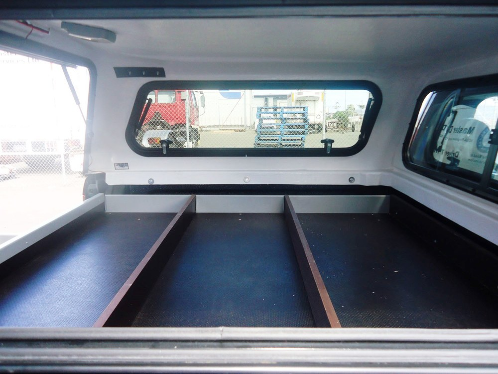 Ranger Double Drawer 4.jpg