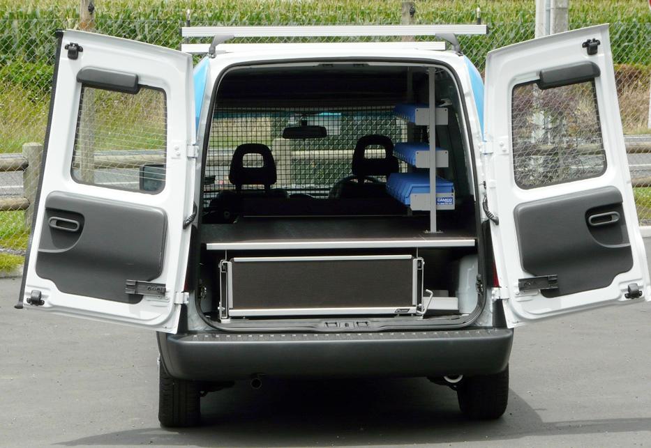 RW VW Caddy 3.jpg