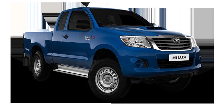 Toyota Hilux SR5 Ecab.png