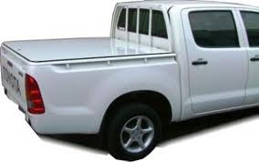 Hilux Hook Side.png