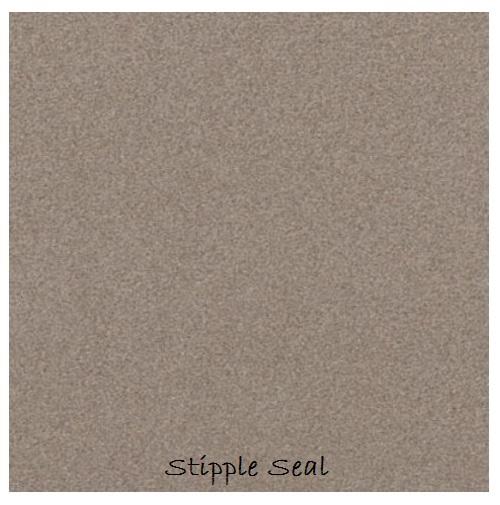 7 Stipple Seal labelled.jpg