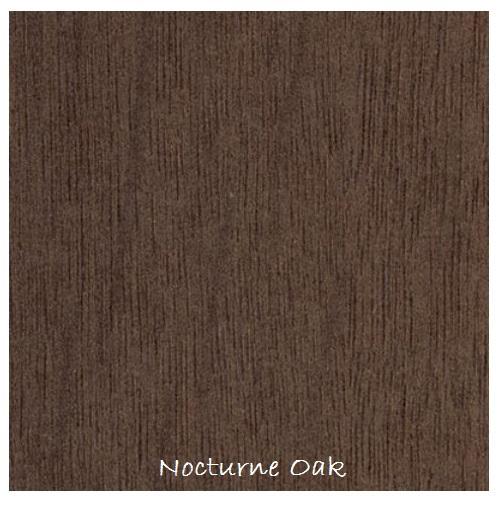 16 Nocturne Oak labelled.jpg