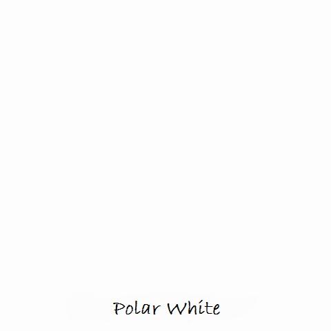 1 Polar White labelled.jpg
