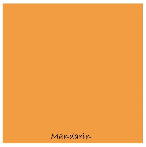 12 Mandarin labelled.jpg