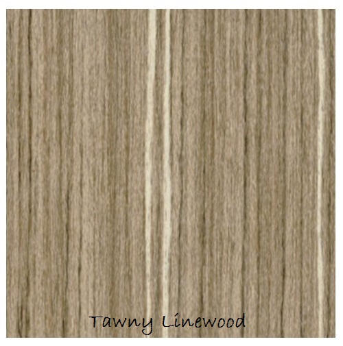 21 Tawny Linewood labelled.jpg