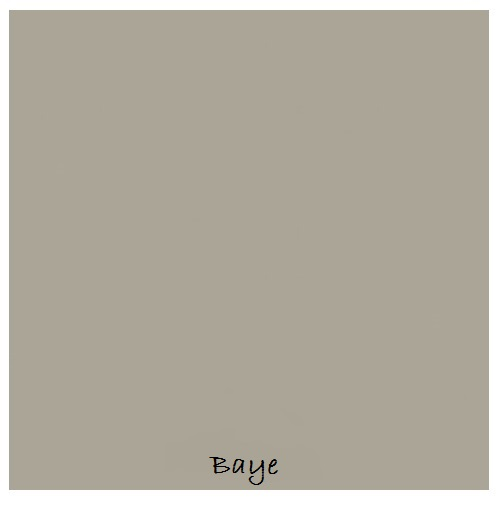 2 Baye labelled.jpg