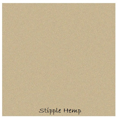 6 Stipple Hemp labelled.jpg