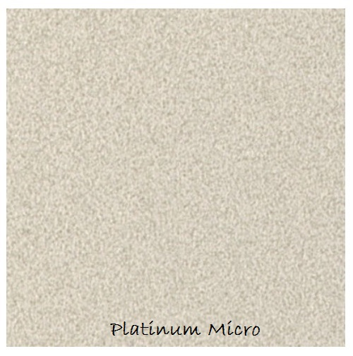 4 Platinum Micro labelled.jpg