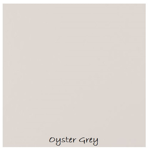 14 Oyster Grey labelled.jpg