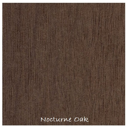 16 Nocturne Oak labelled.jpg