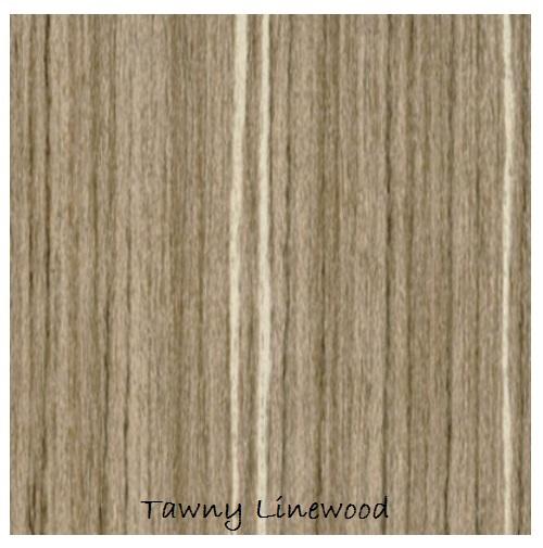 21 Tawny Linewood labelled.jpg